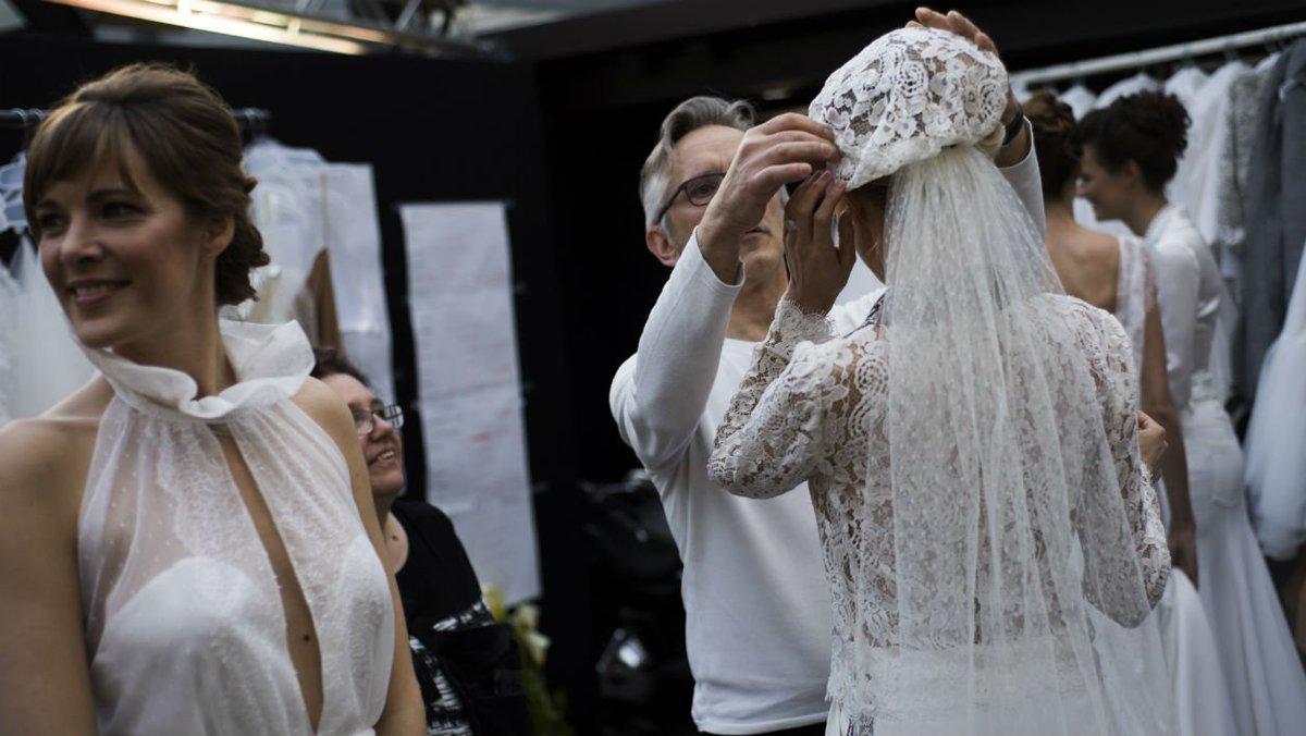 Comment faire des conomies sur son mariage - Comment faire des economies ...