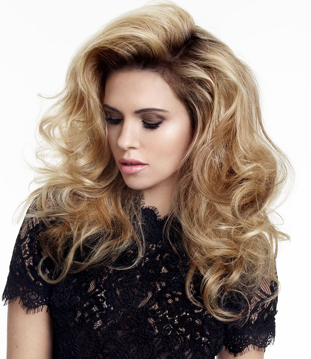 Balmain Hair Uk On Twitter New Year New You Look Your Best In