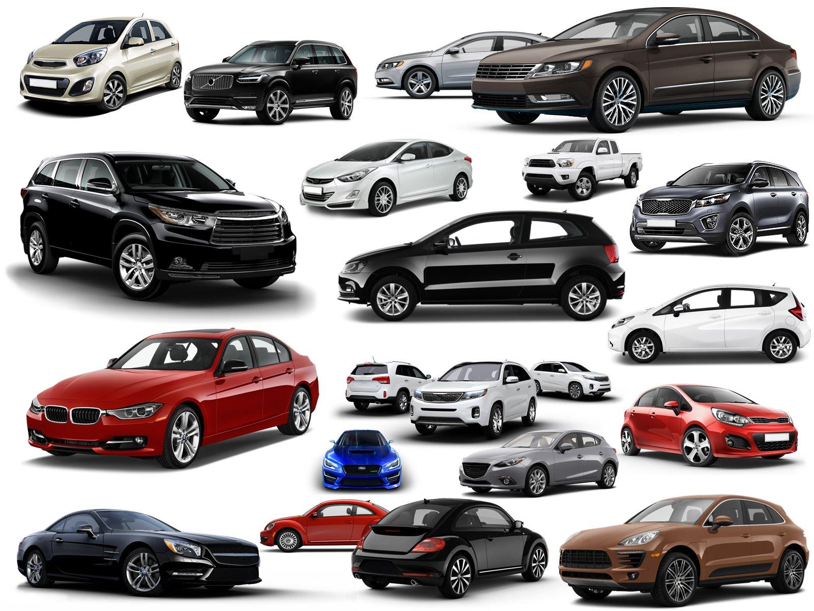 Картинки и описание всех авто время гражданской