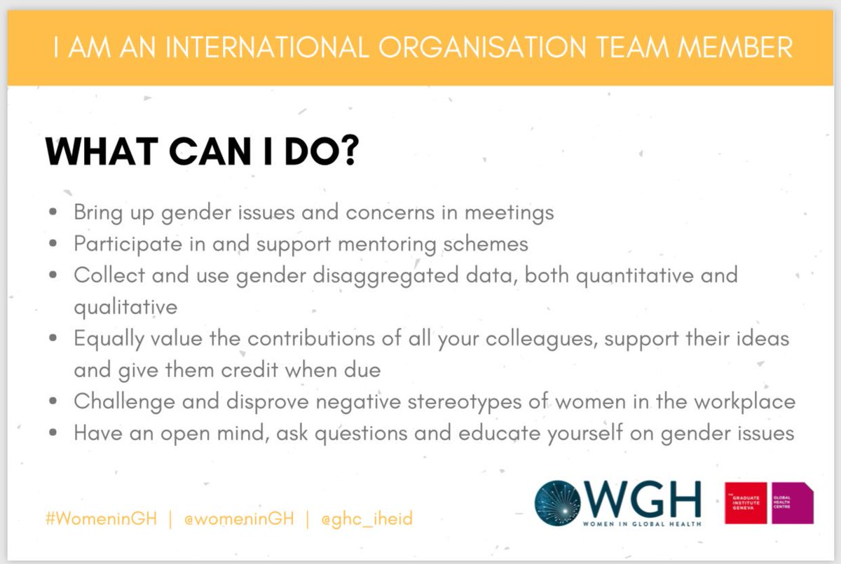 Womeninglobalhealth on twitter want to support genderequality in pocket guide we want your feedback to make sure it is useful for all your needs member state international leader global health advocate publicscrutiny Choice Image