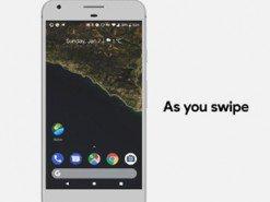 Живые обои на андроид скачать бесплатно обои для android