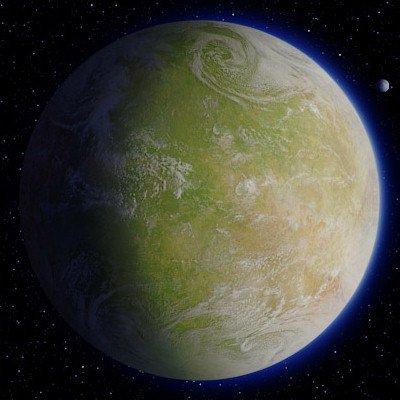 ウータパウ アウターリムに位置する人口9500万人の惑星 パウアンとウータイ、二つの知覚種族の母星で、地上の巨大な縦穴に都市を築いていた クローン大戦末期、独立星系連合に占拠されて戦いの舞台となり、グリーヴァス将軍がここで最期を迎える
