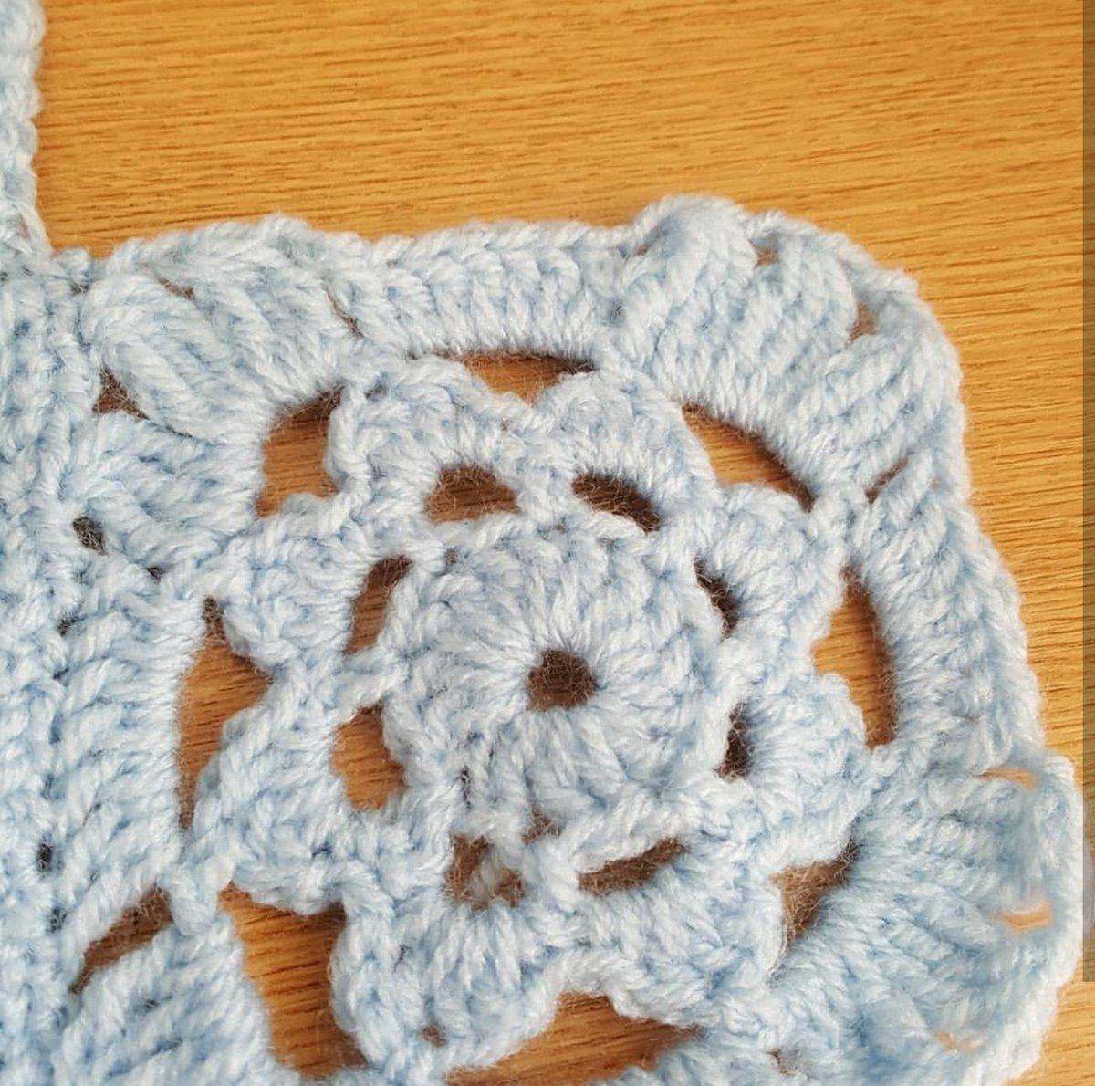 Crochetbanyblanket Hashtag On Twitter
