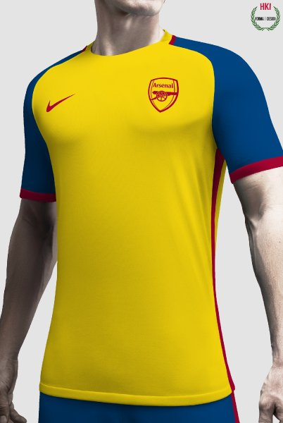 bc22d2e5aae ... it works. http://www.designfootball.com/design -galleries/fantasy-football-shirts/arsenal-x-nike-concept-away-kit-30856 …  #AFCpic.twitter.com/7QrrzvjgRV