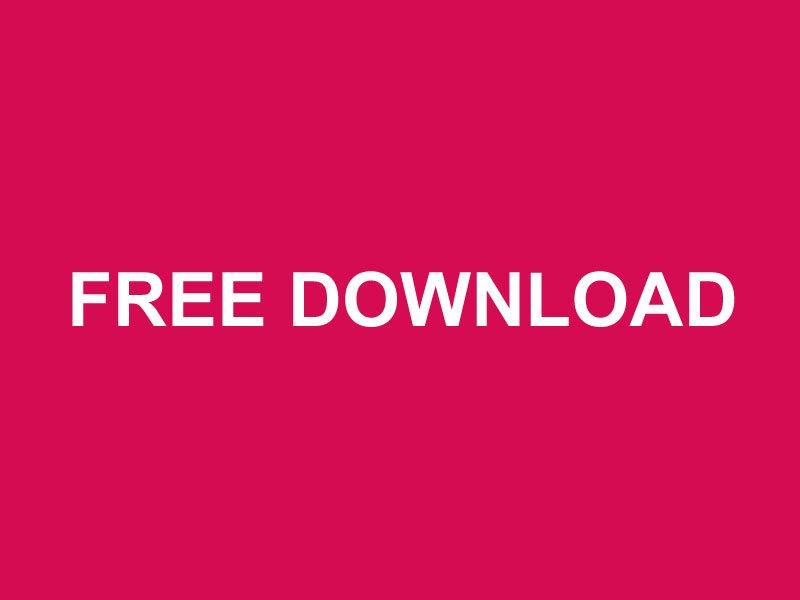 download Western Civilization: A