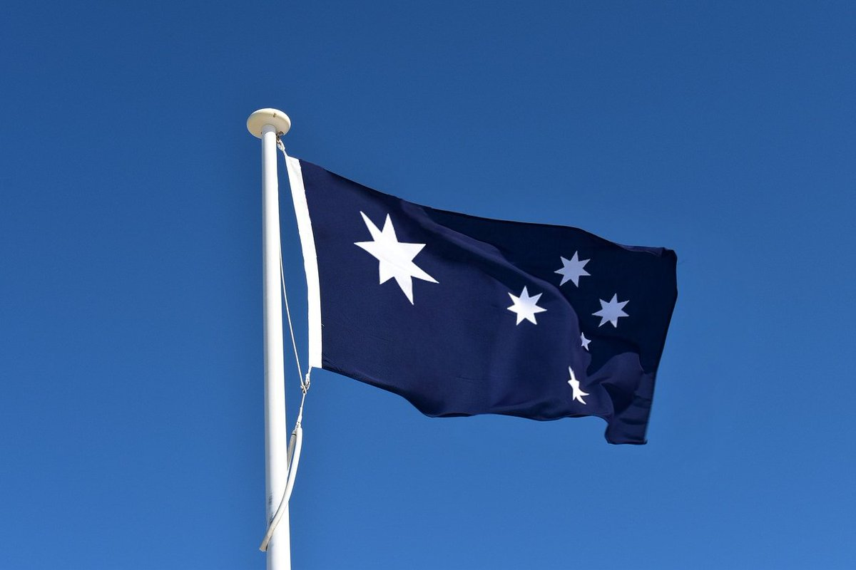ausflag on twitter breaking ausflag today launches a design for a