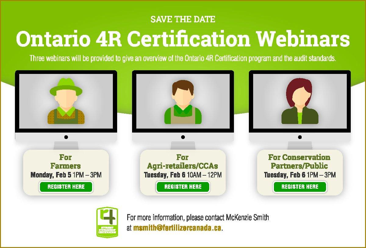 Sccc soilcouncil twitter 4r certification program and the audit standards register below farmers httpbit2ncghk6 agri retailersccas httpbit2fex9mt conservation xflitez Gallery