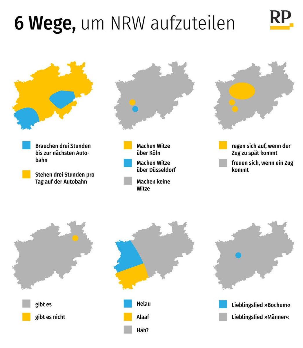 Einverstanden? #NRW