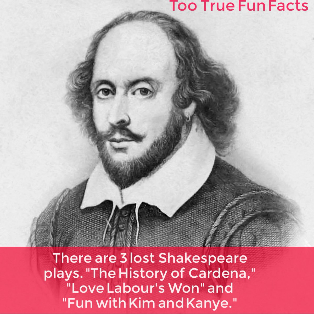 Too True Fun Facts On Twitter History Fun Fact History