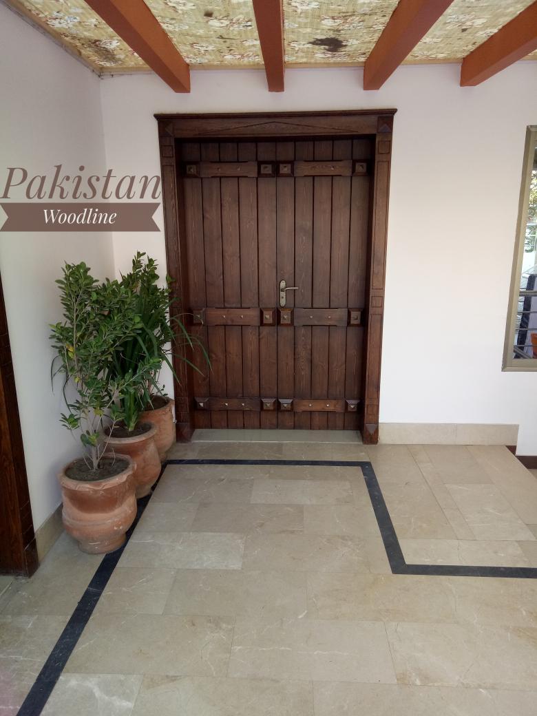 Pakistan Wood Line Pakwoodline Twitter