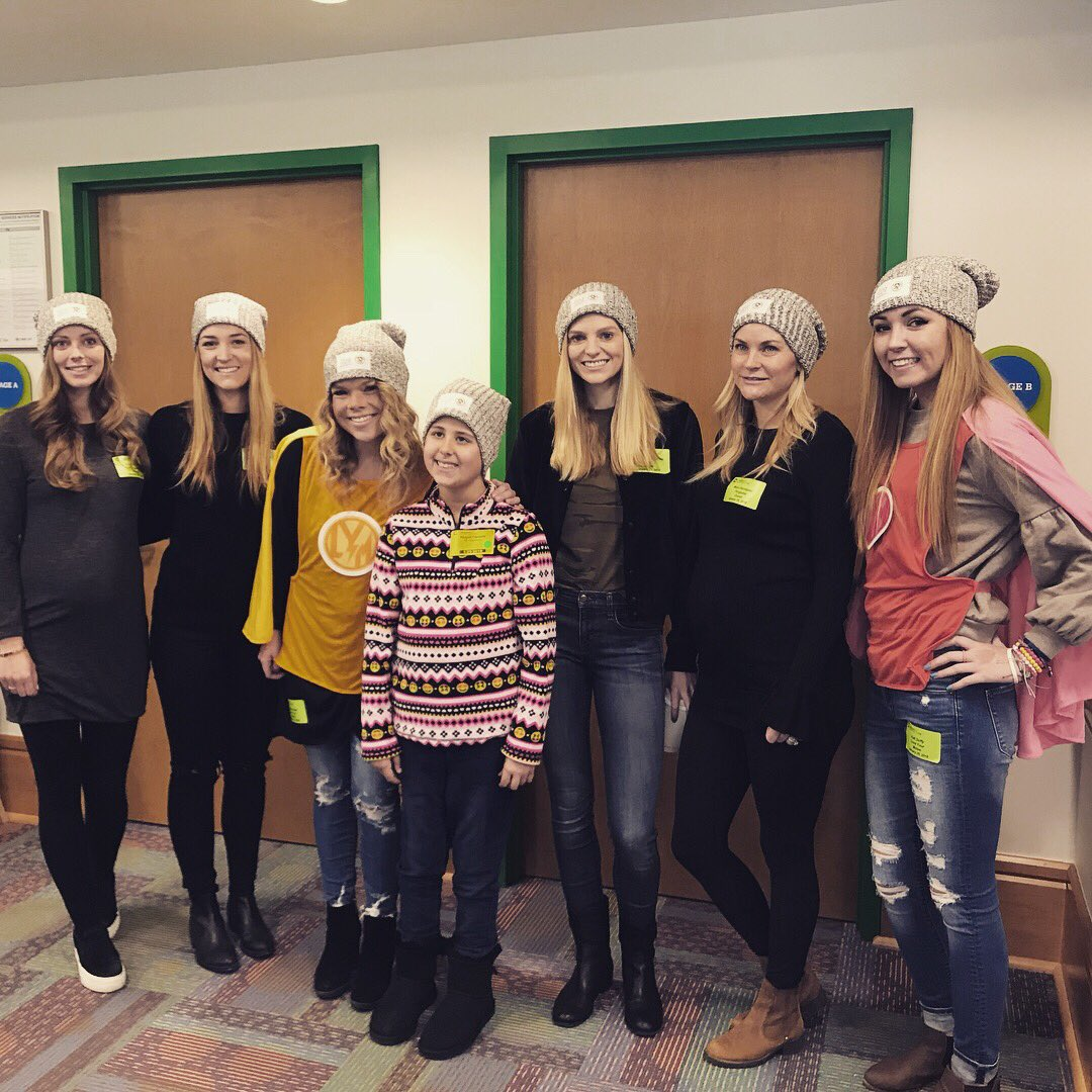 f50e9f32af9 UPMC Children s Hospital of PittsburghVerified account  ChildrensPgh. The  penguins  and  pensfoundation have partnered with  LoveYourMelon ...
