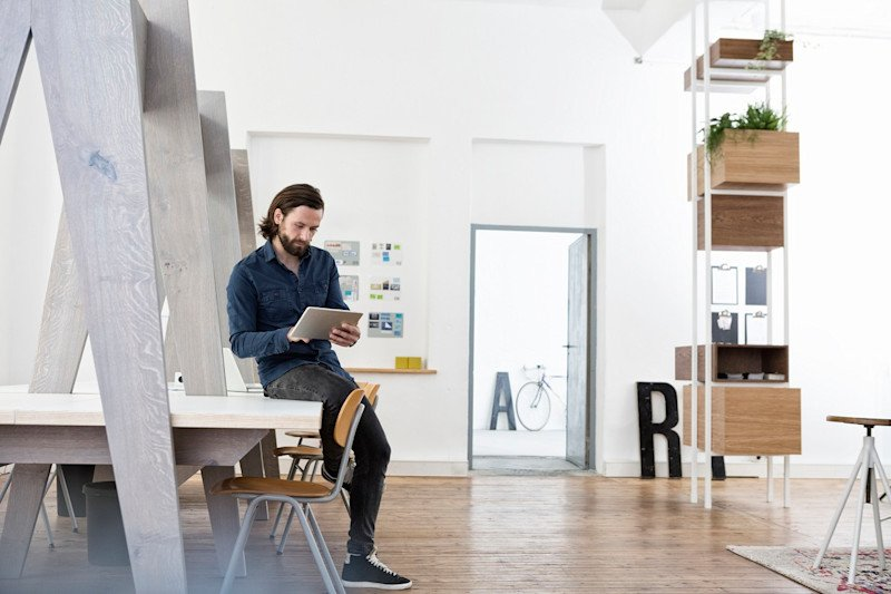 Top tips on supporting freelancers in your business: https://t.co/e9ENkMzWHU 100% #HumanAtWork