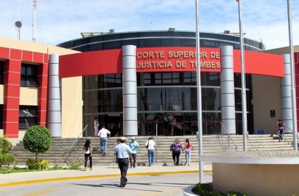 menores prostitutas prostitutas en colombia