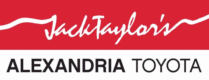 ... Jack Taylor @AlexandToyota For Once Again Signing On As A Valedictorian  Sponsor For #SFAGALA2018 Your Commitment 2 Sending Alexandria Kids 2  College Is ...