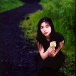 裕木奈江のツイッター