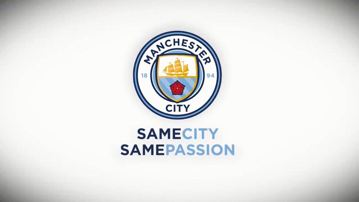 Same game. Same club. Same #mancity http...
