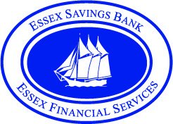 "essex financial services Shoreline Chamber CT on Twitter: ""Essex Savings Bank"