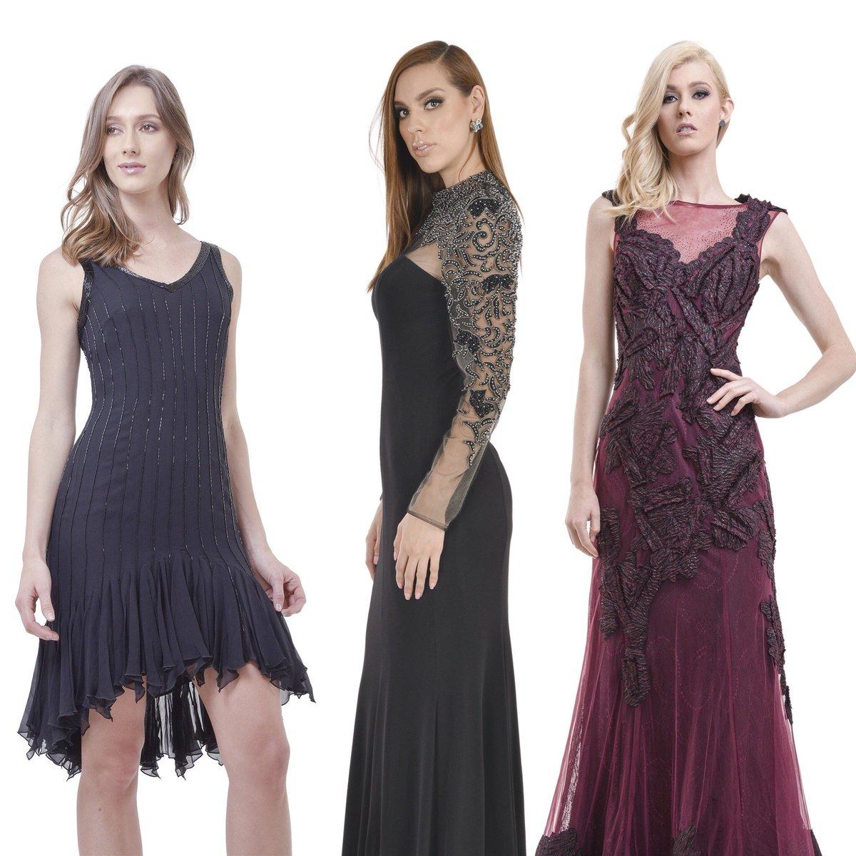 El #vestido perfecto para ti seguro lo encuentras en #Closé. #seenowbuynow #dressinstyle #ropademujer #shopthelook https://t.co/WT4nKnGGYz