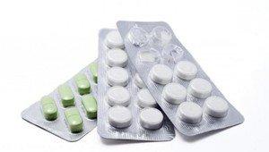 doxycycline инструкция по применению