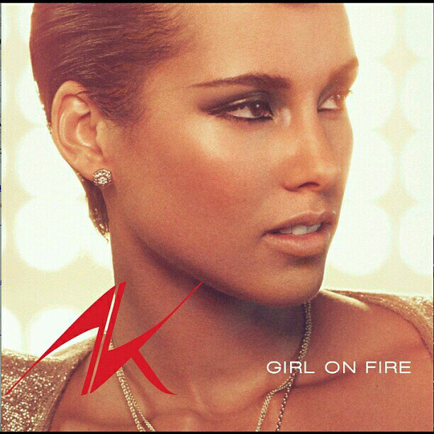 ""\""""Girl On Fire"""" was one of Alicia Keys best songs ever. Happy birthday to the one and only Alicia Keys.""612|612|?|en|2|5ff503da92fb84d4c3326077e57d85ec|False|UNLIKELY|0.3446410894393921