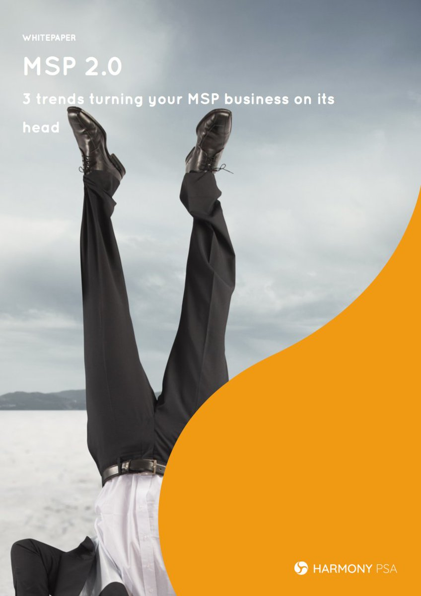 download dealing with problem employees a legal guide
