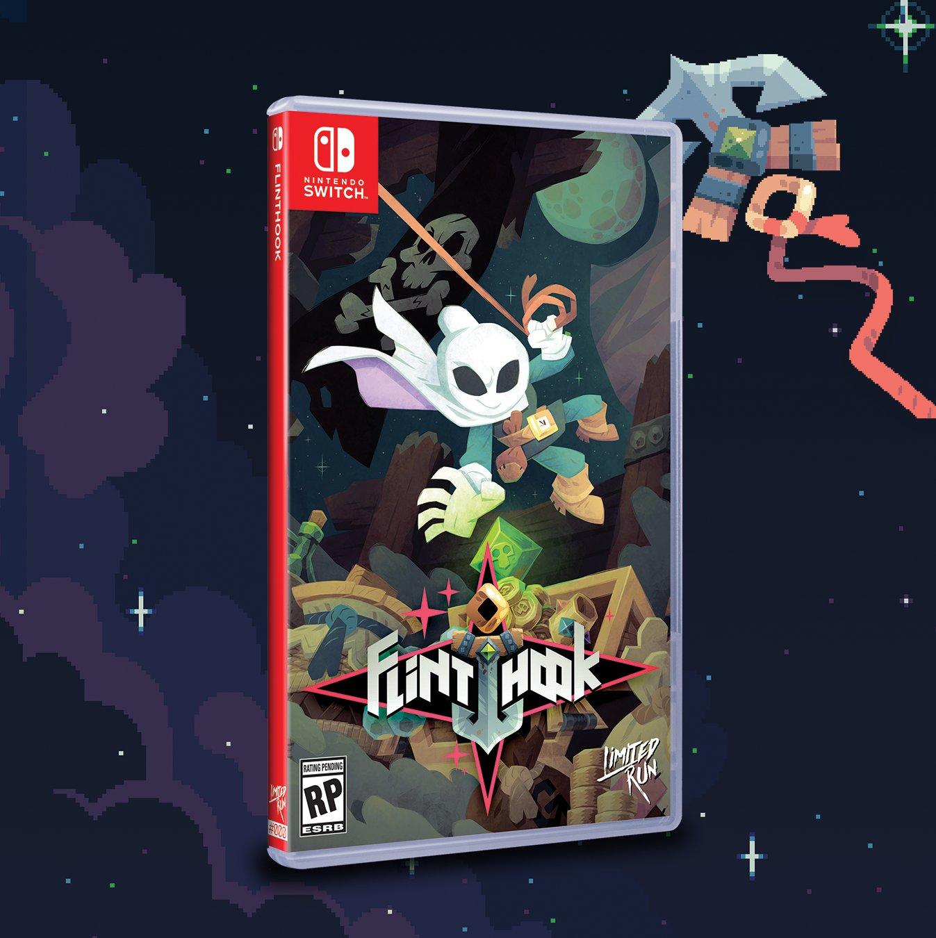 Nintendo Switch / NX DUZsgGzUQAAh8y6