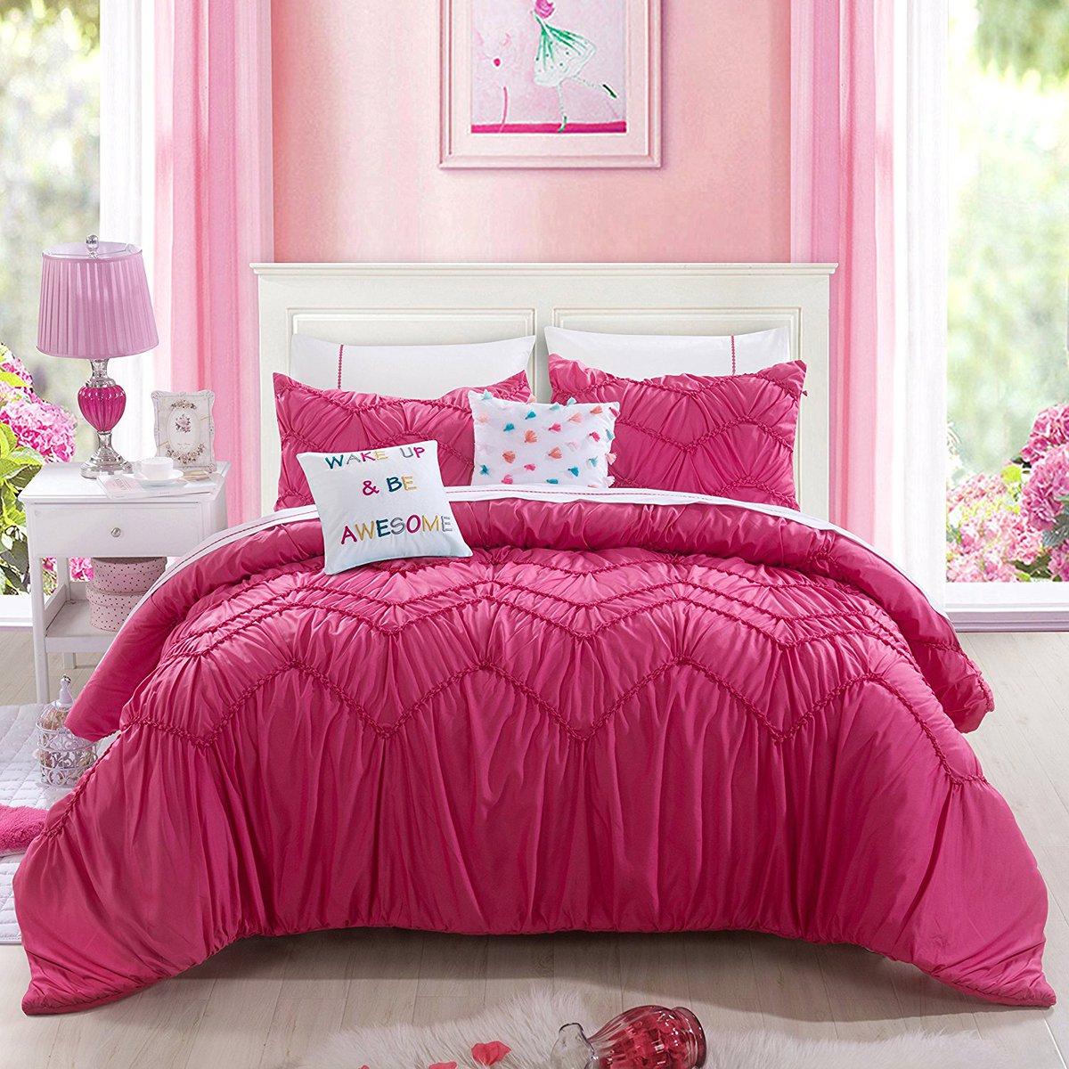 Twin bedding for teen, elissa xxx sex