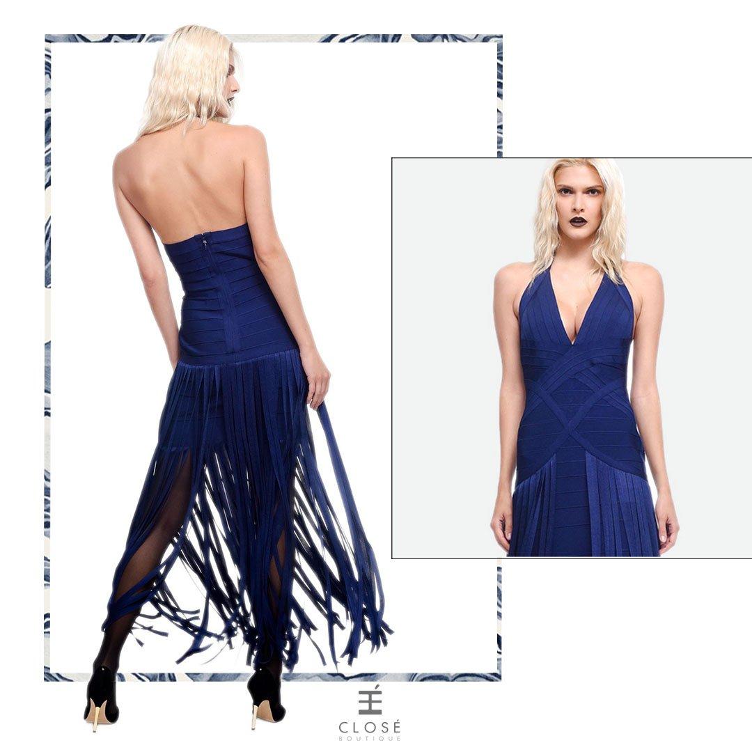 Descubre #vestidos espectaculares y sorpréndete con todos los estilos. https://t.co/OHAKw1xDnX #seenowbuynow #dressinstyle #shopthelook https://t.co/kcjfWltdJj