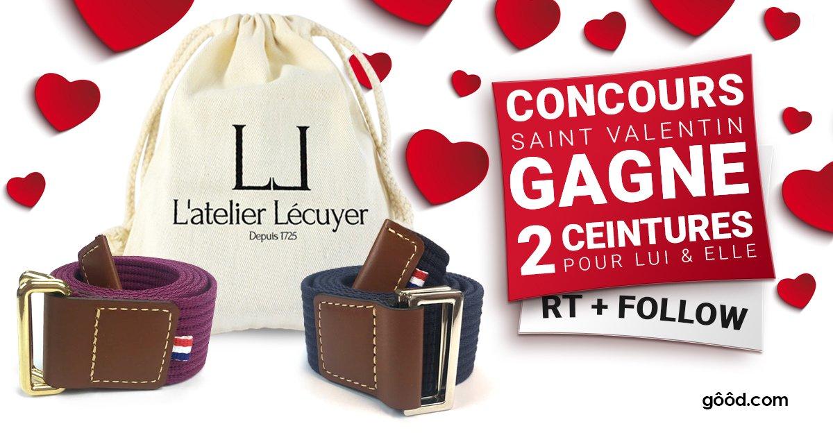 4d51ac815fcd L Atelier Lecuyer ( atelierlecuyer)   Twitter