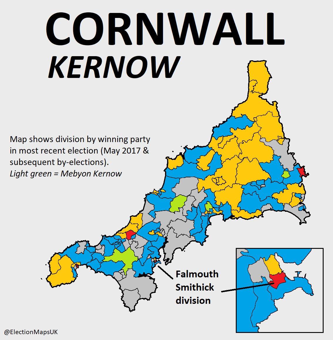 rencontres à Saltash Cornwall