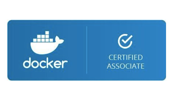 docker on twitter make your resume stands out by becoming an