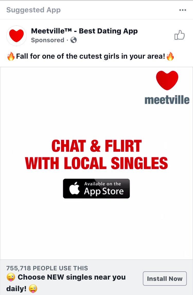 scharnier dating app Reddit