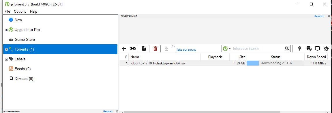 Joy2key download