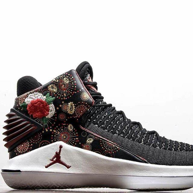 a08c6bc9b99e83 NIKE Air Jordan 32 Via http   www.kickshotsale.com  adidasyeezyboost  yeezy   yeezyboost  yeezyboost350  runner  sneakers  fashion  menwear  mensfashion  ...