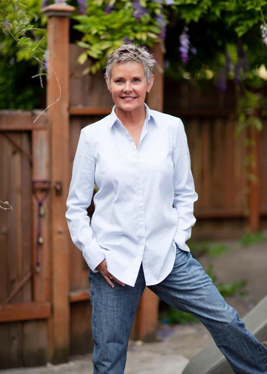 Amanda 21 homepage lesbian