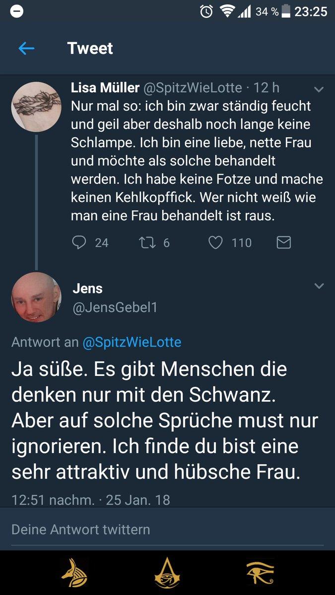 Boxenlude On Twitter Ehrenmann