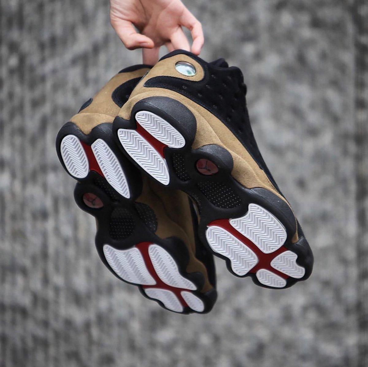 c6f8da527f2 ShoePalace.com on Twitter
