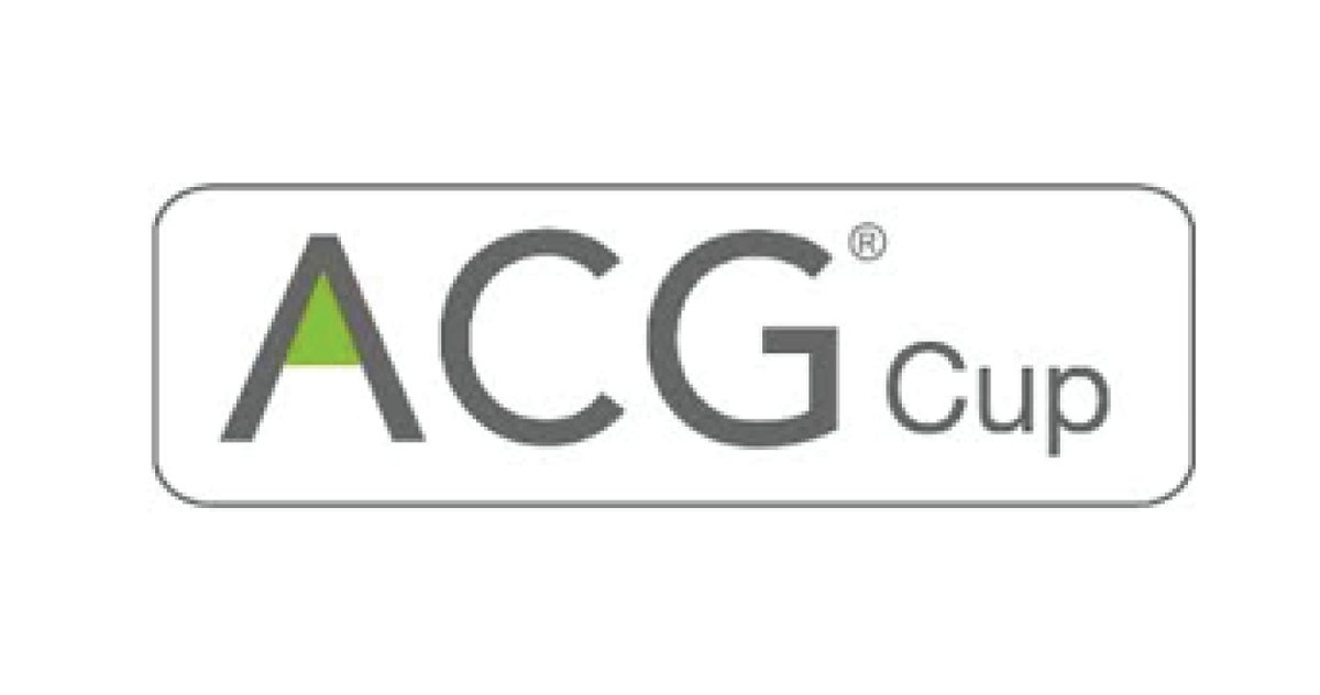 "acg cup The texas acg capital connection (""tacc"") is the most significant private equity and debt capital event in texas and the south as one of the largest acg capital connections in the country, tacc brings more than 100 of the nation's leading private equity and mezzanine firms to texas representing more than $100 billion of capital available."