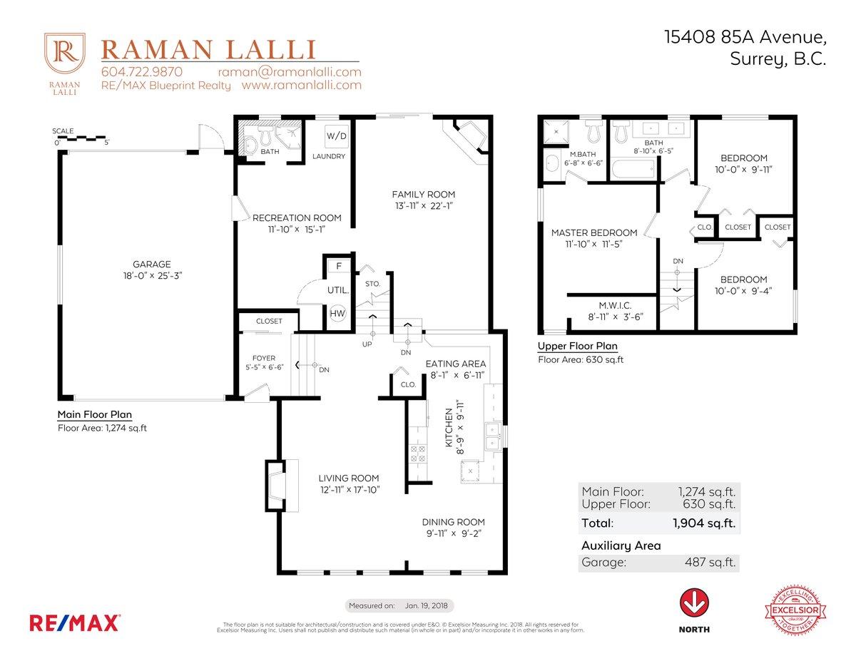 Excelsior Measuring On Twitter Daily Floor Plan 3 Bedrooms 3 Bathrooms Raman Lalli Excelsior Measuring Floorplans Design Realestate Vancouver Home Https T Co Dxhguvrvav