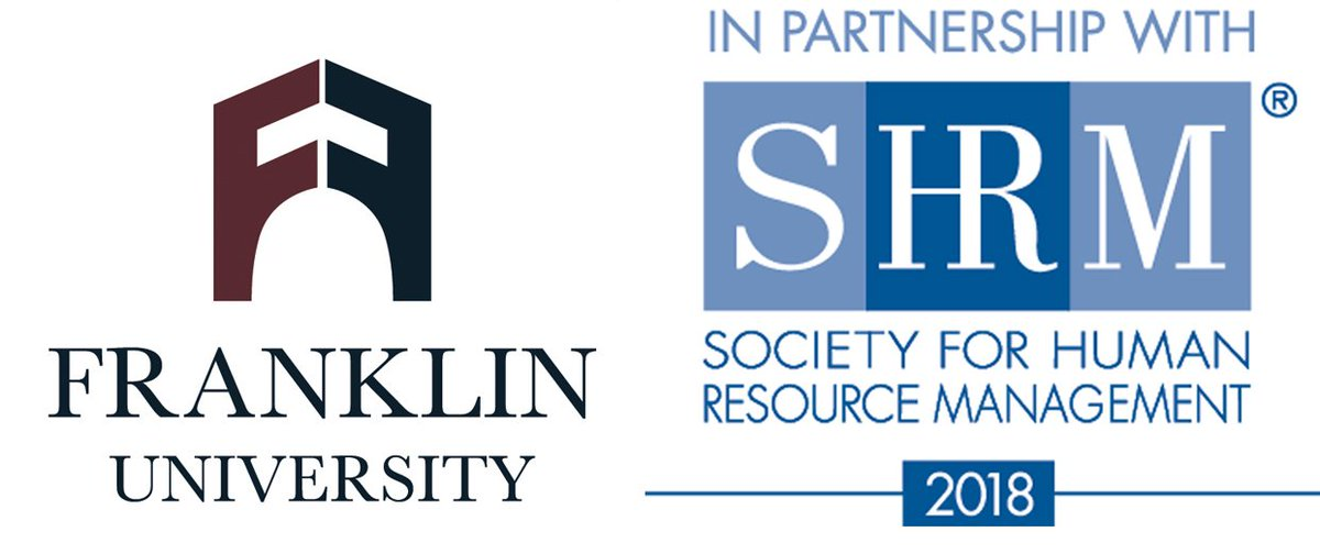 Franklin University On Twitter Demand Is Growing For Shrm