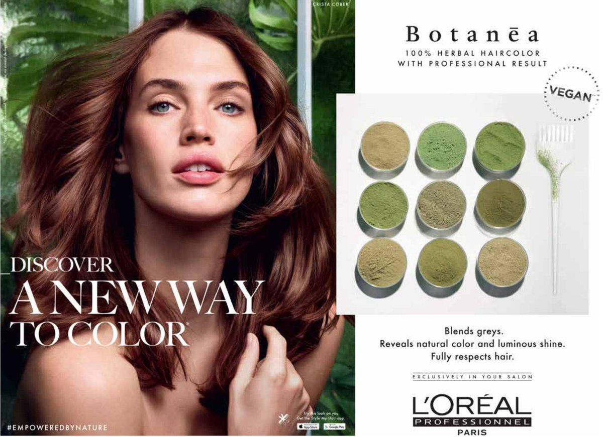 Loral Committed On Twitter Congratulations To Lorealpro For