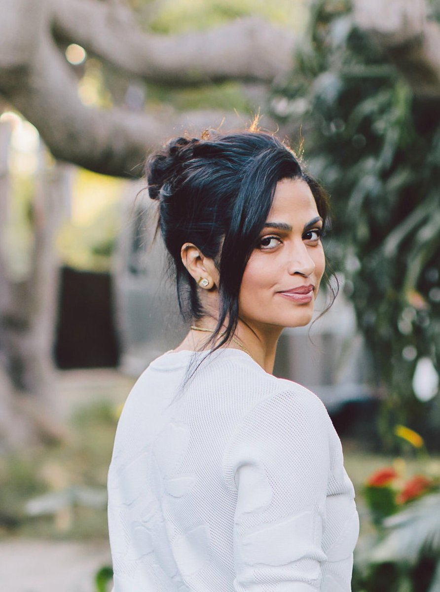 Camila Alves A Twitter I Have A Date Tomorrow Is Anyone Else Looking For Great Date Night Hair Style I Have Pulled Together The Looks That Are Inspiring Me And You Can Check