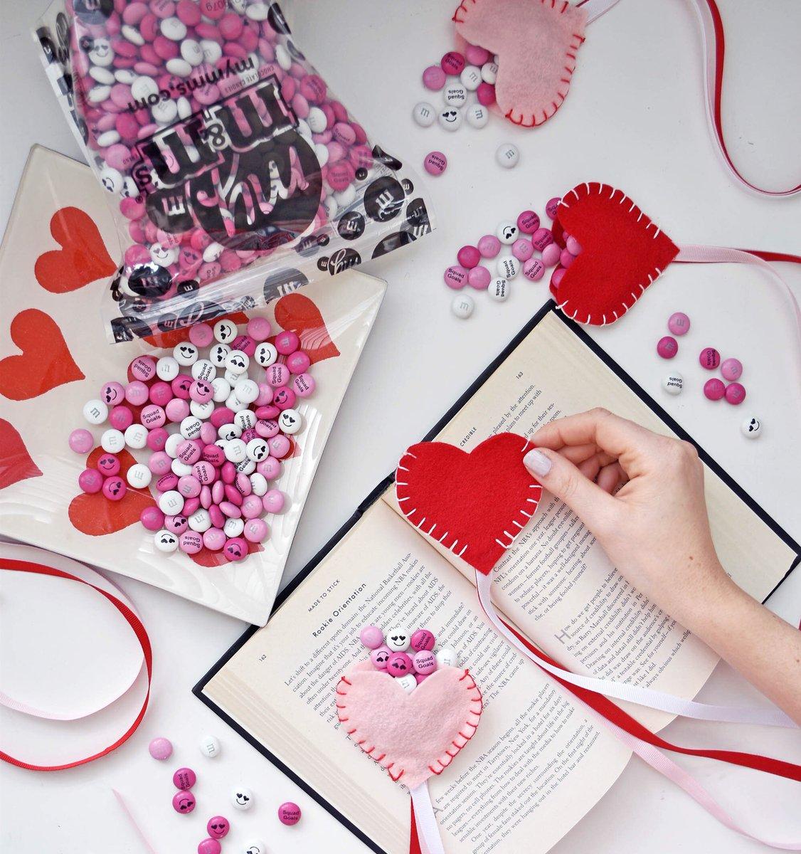 perfect galentine valentines day - 736×784