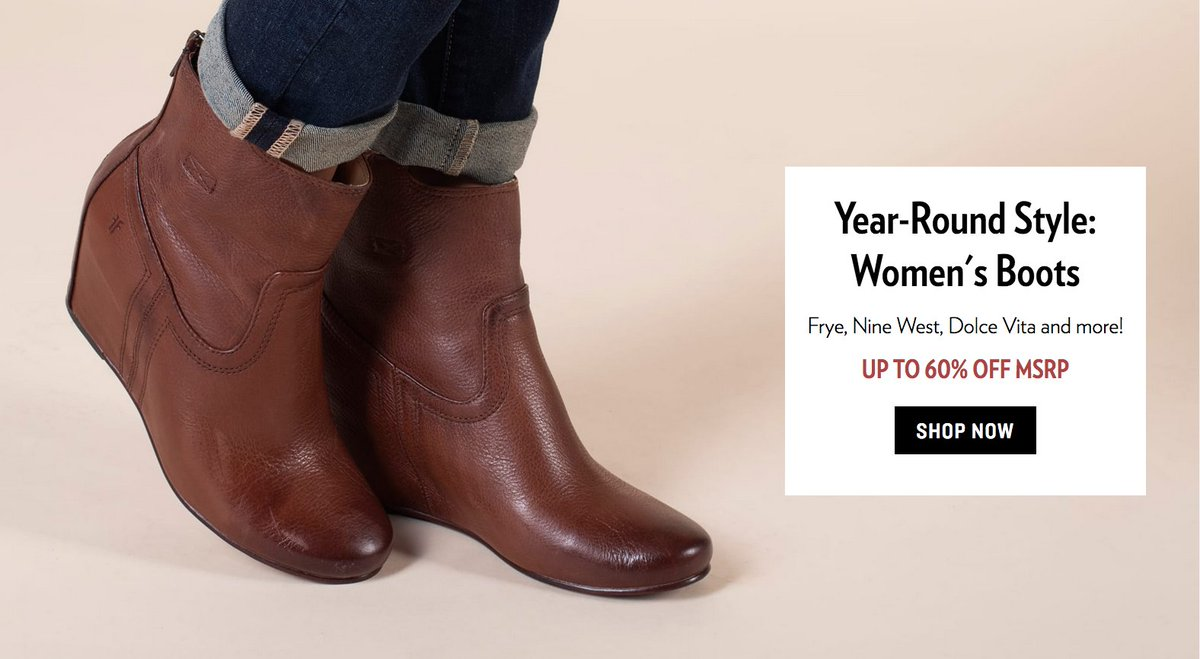 frye shoes for men 6pm code 10%
