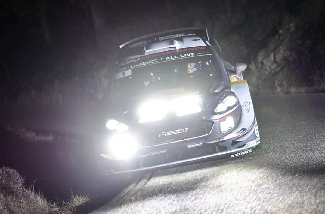 Rally Montecarlo 2018 - Página 2 DUasXofW4AA0cBL