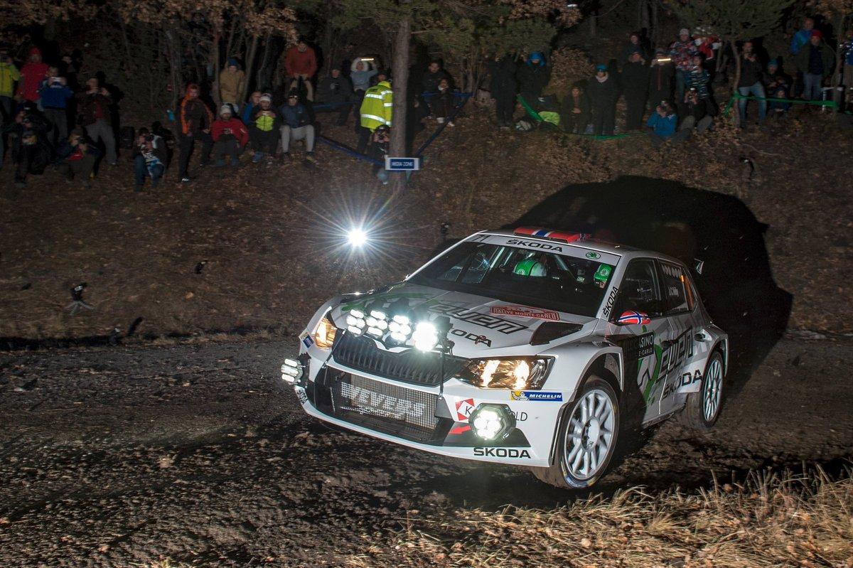 Rally Montecarlo 2018 - Página 2 DUatHzhW0AExUuY