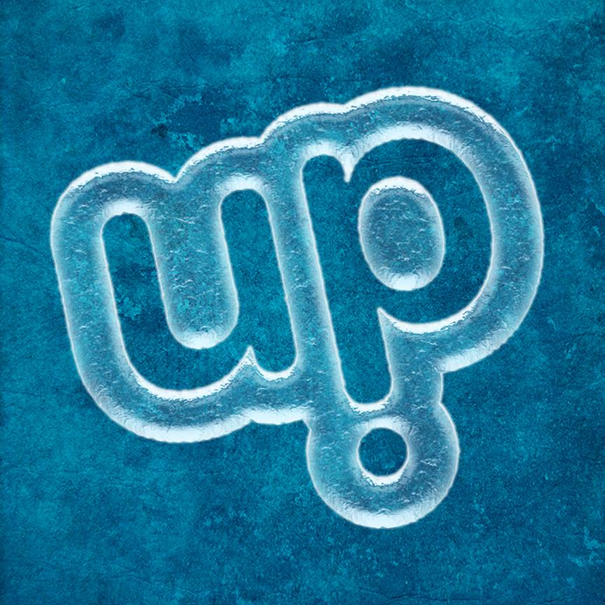 uberprints com uberprints twitter