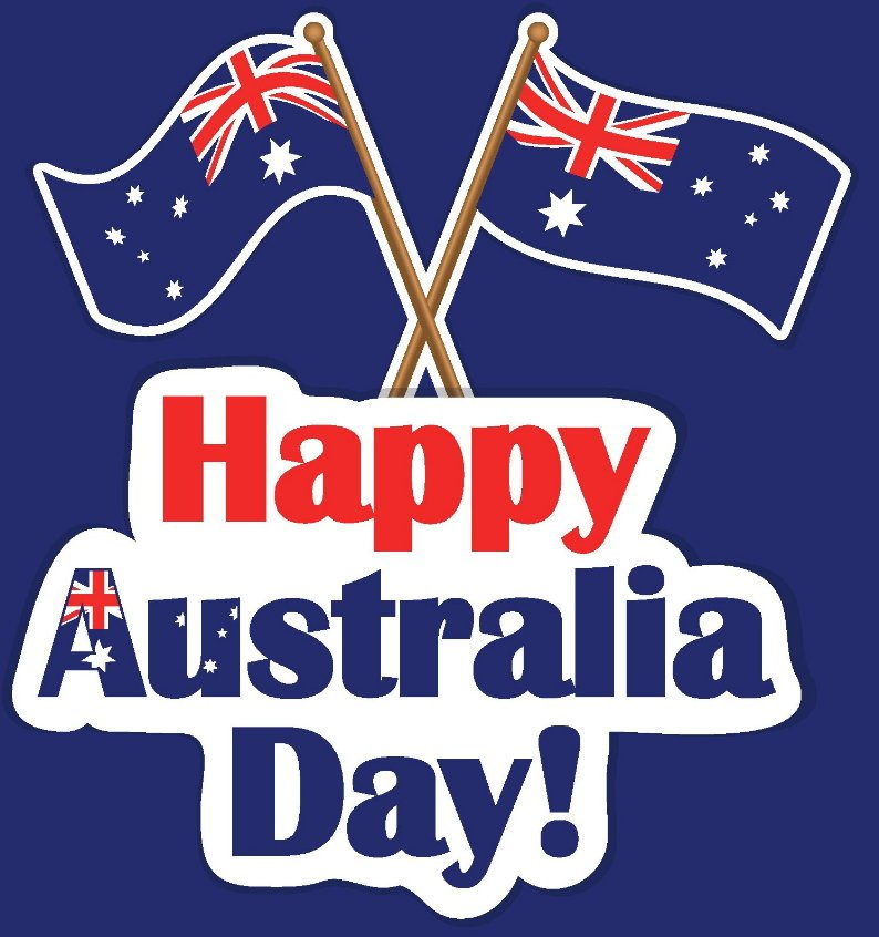Atdw On Twitter Our Office Will Be Closed Today For The Australia