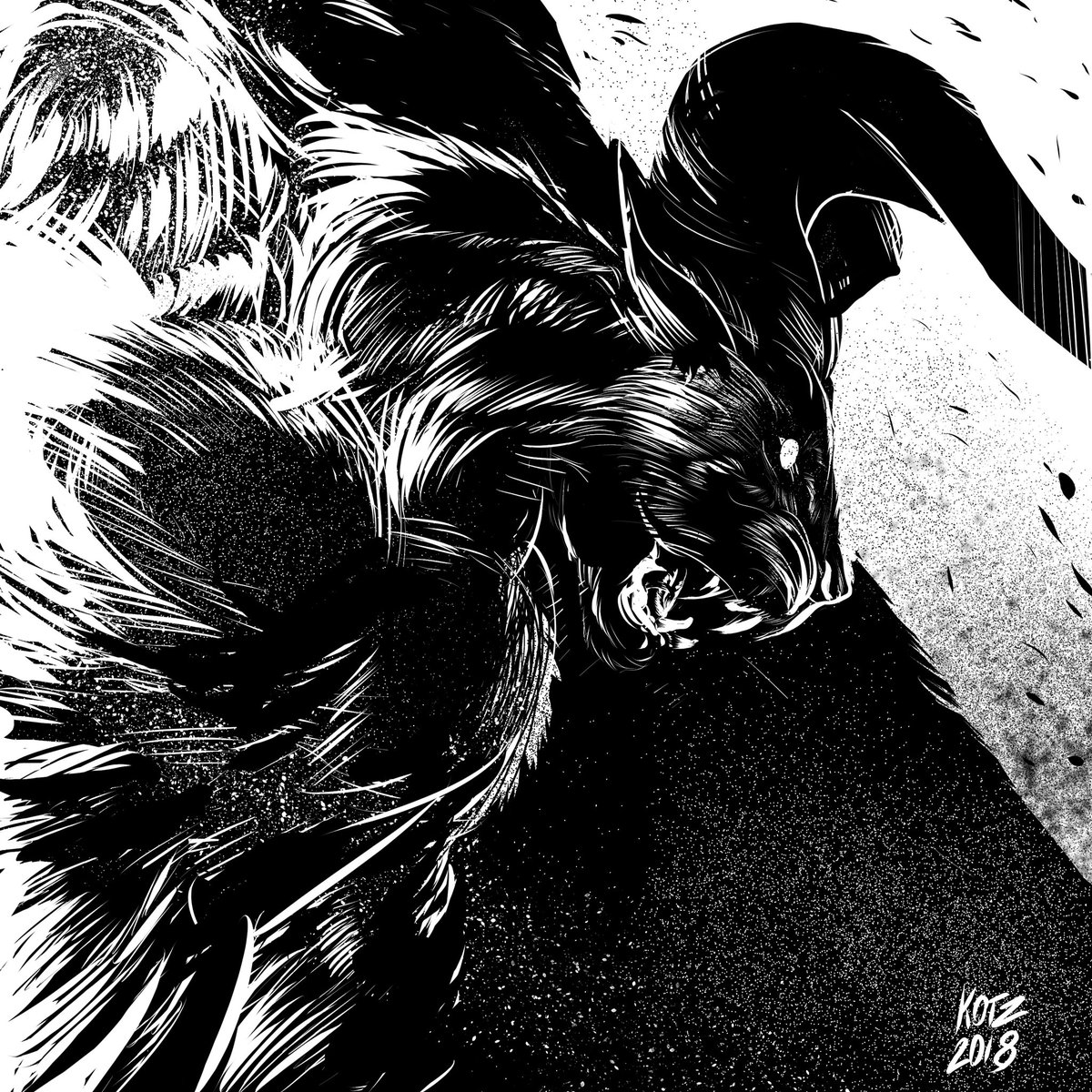 Nosferatu Zodd Berserk Berserk T Berserk Manga And