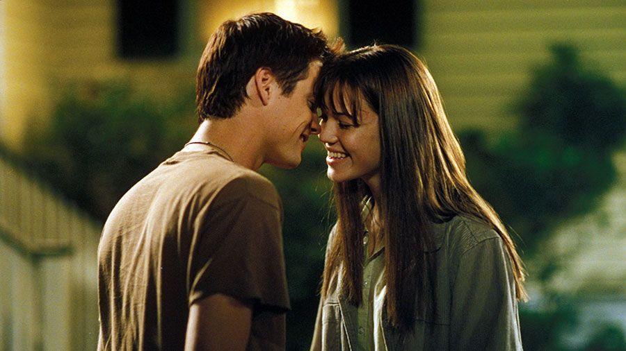 ALT scene dating